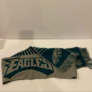 Philadelphia Eagles Scarf